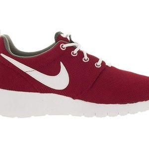 NIKE Big Kids & Womens Roshe One Running Shoes